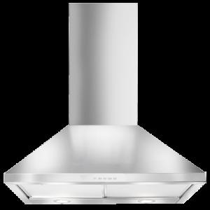 ivx45-60-hood-web  sc 1 st  Ilve & 60CM CANOPY RANGE HOOD IVX45 60cm - @ILVEappliances