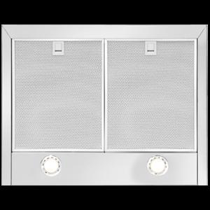 ivx45-60-under-side-web