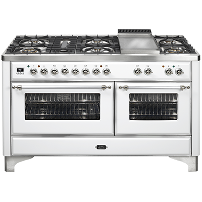 <span>M150FDMP - Majestic Series</span>150CM GRAND cuisine COOKER