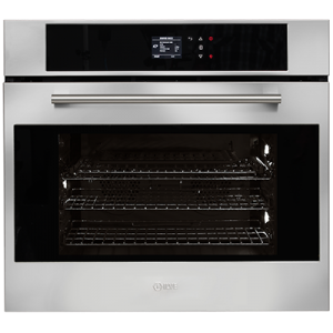 <span>760SPYTCI - Stainless Steel</span>76cm Pyrolytic Oven