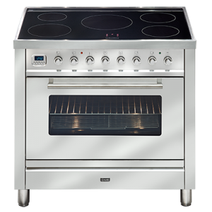nti90wmp-i-stainless-steel-low