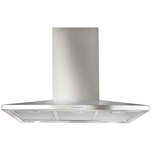 X50 CANOPY HOOD AVAILABLE IN 2 SIZES  sc 1 st  Ilve & X50 CANOPY HOOD AVAILABLE IN 2 SIZES - @ILVEappliances