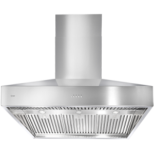 <span>XBBQ - Stainless Steel</span>BBQ / OUTDOOR HOOD