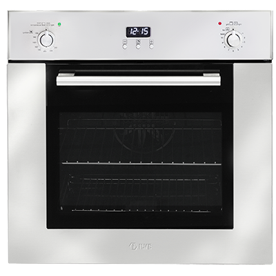 <span>60cm built-in gas oven</span>stainless steel GAS COOKTOP