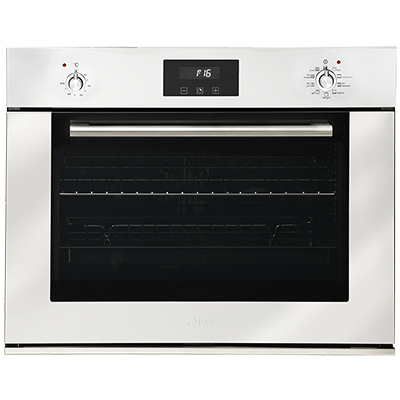 <span>75cm electric oven</span>built-in